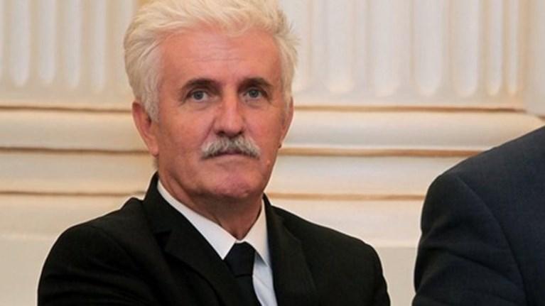 Τον Θ. Κουτρομάνο για πρόεδρο του ΕΣΡ προτείνει και ο Βούτσης