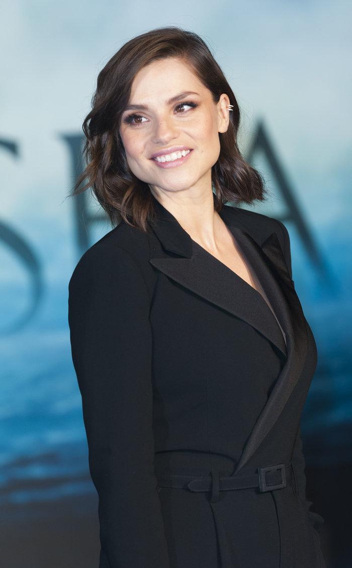 Η Κέιτ Μίντλετον βγαίνει στη μικρή οθόνη: Ποια ηθοποιός θα την ενσαρκώσει