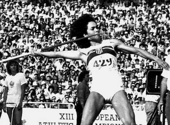 Οι πιο ακριβοπληρωμένοι έλληνες αθλητές τη δεκαετία του '80 - εικόνα 6