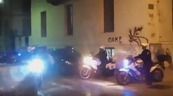 Τραυματισμοί από συμπλοκή σε κέντρο ασυνόδευτων ανηλίκων στην Πάτρα