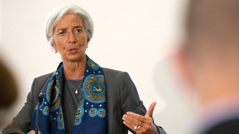 H μεγάλη παγίδα του ΔΝΤ: Τέταρτο μνημόνιο έναντι χρέους