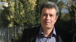 Ο Τατσόπουλος ζητεί συγγνώμη για...τη μισή Αθήνα- VIDEO