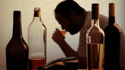 to-alkool-auksanei-ton-kinduno-gia-karkino-tou-prostati