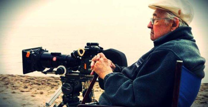 Με Αντρέι Βάιντα ξεκινά το 29ο Πανόραμα Ευρωπαϊκού Κινηματογράφου