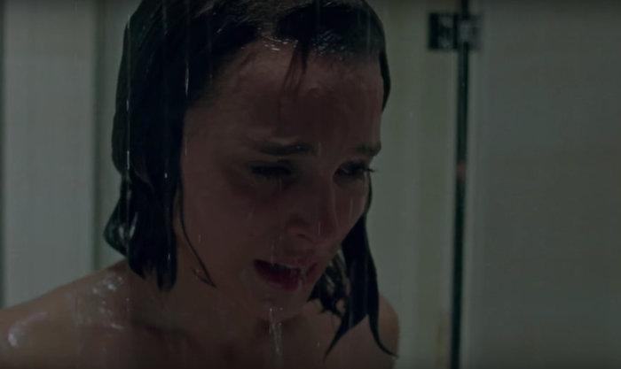 Η Νάταλι Πόρτμαν ως Τζάκι είναι σπαρακτική και συγκλονιστική [Βίντεο]