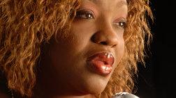 Sharrie Williams: Η «πριγκίπισσα» του σύγχρονου soulful blues στο Half Note