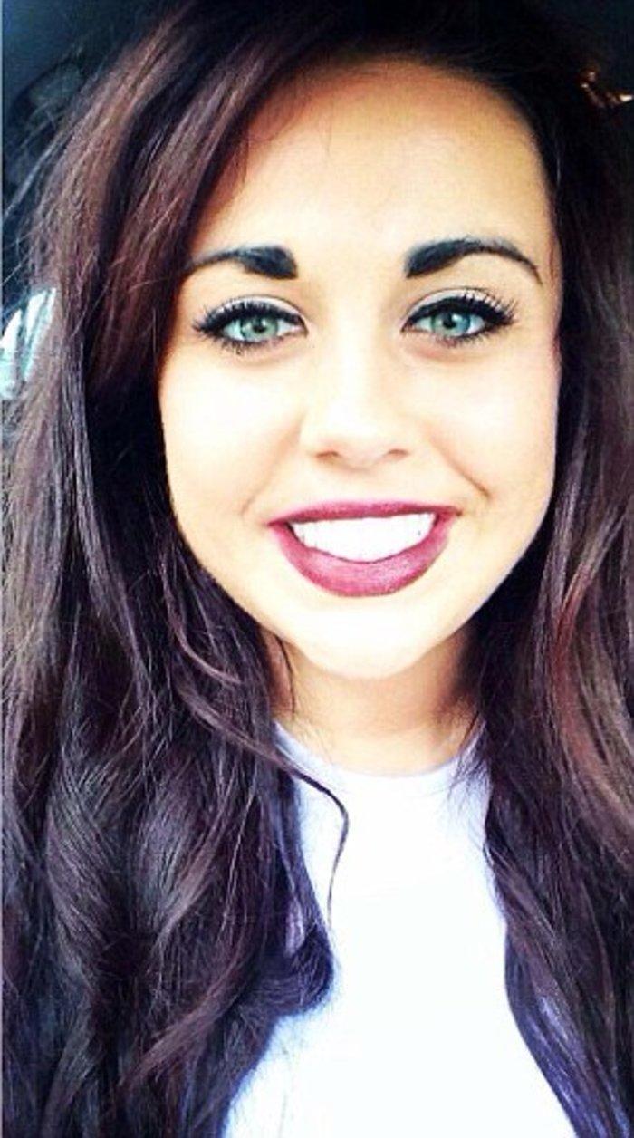 «Βοήθησέ με»: Τα τελευταία λόγια μιας 18χρονης πριν πεθάνει