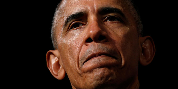 Οι 30 ώρες του Μπαράκ Ομπάμα στην Αθήνα σε 30 φωτογραφίες - εικόνα 23