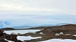 to-pio-apomakrusmeno-ksenodoxeio-tou-kosmou-brisketai-stin-antarktiki