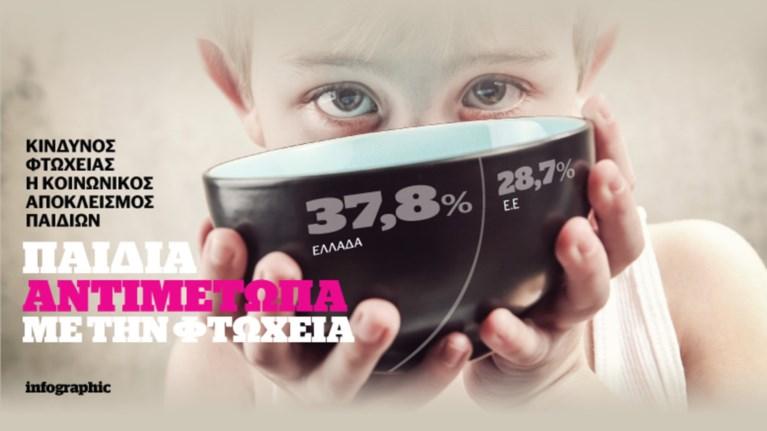 4-sta-10-paidia-mprosta-sti-ftwxeia-apokaluptiko-infographic