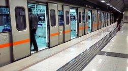 xwris-metro-kai-tram-ews-tis-10-traba-xeirofreno-i-ilektrikos