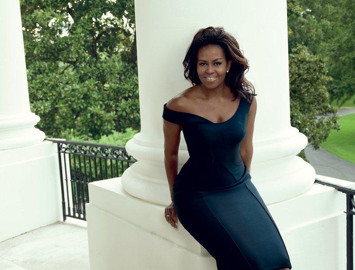 Το μυστικό ομορφιάς της Κέιτ που δεν αποχωρίζεται η Μισέλ Ομπάμα - εικόνα 2