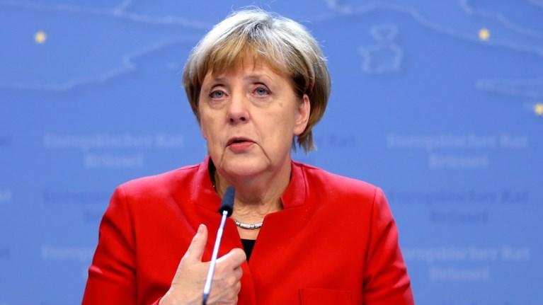 Η Μέρκελ προειδοποιεί: Ερχονται δύσκολοι καιροί για τους Γερμανούς