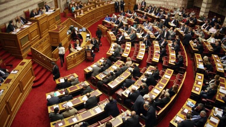 Κατατέθηκε στη Βουλή το νομοσχέδιο για την κινητικότητα στο Δημόσιο