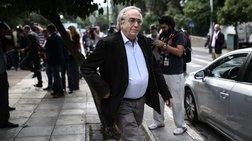 mpaltas-akomi-exw-tin-aporia-giati-me-ediwkse-o-tsipras