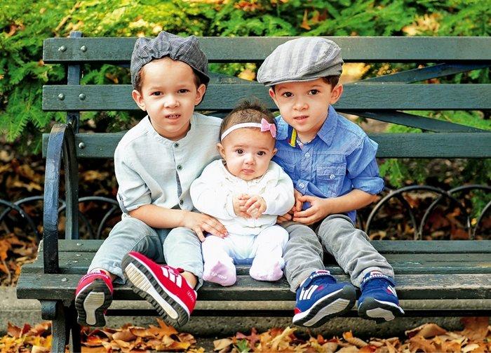 Αποτέλεσμα εικόνας για εικονες οικογενειας