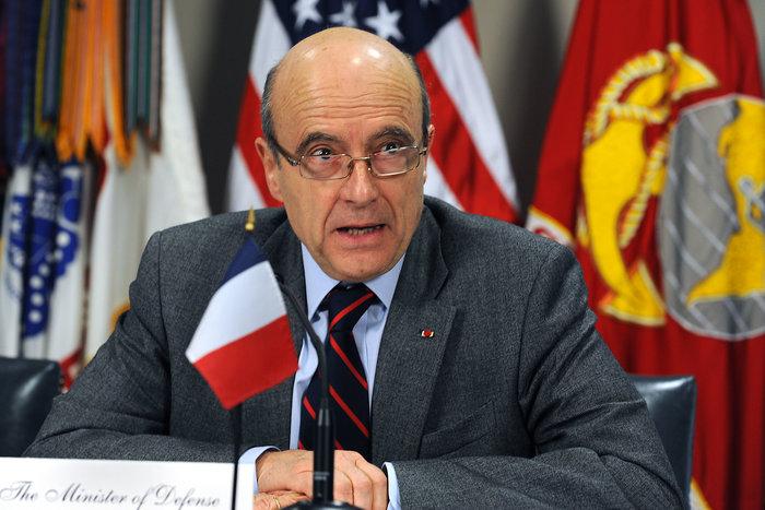 Αλέν Ζιπέ
