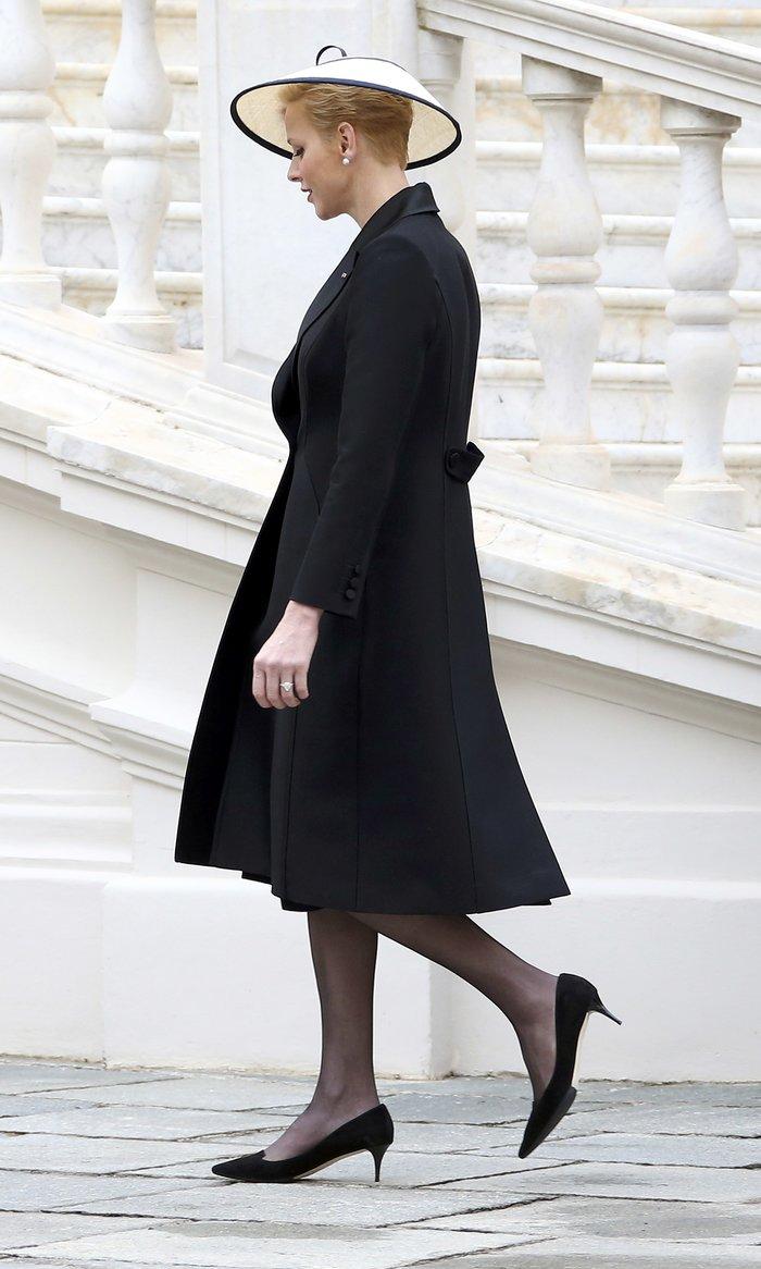 Η βασιλική οικογένεια του Μονακό είναι η επιτομή του στιλ [Εικόνες] - εικόνα 12