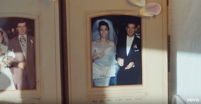 «Γάμος αλά Ελληνικά» του Τομ Χανκς και της Ρίτα Γουίλσον έγινε τραγούδι