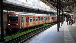 staseis-ergasias-se-ilektriko-metro-kai-tram