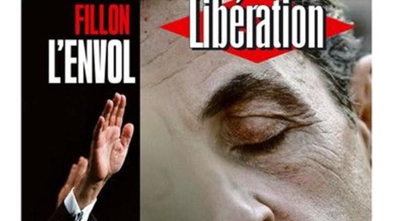 liberation-figion-i-apogeiwsi-sarkozi-i-ptwsi