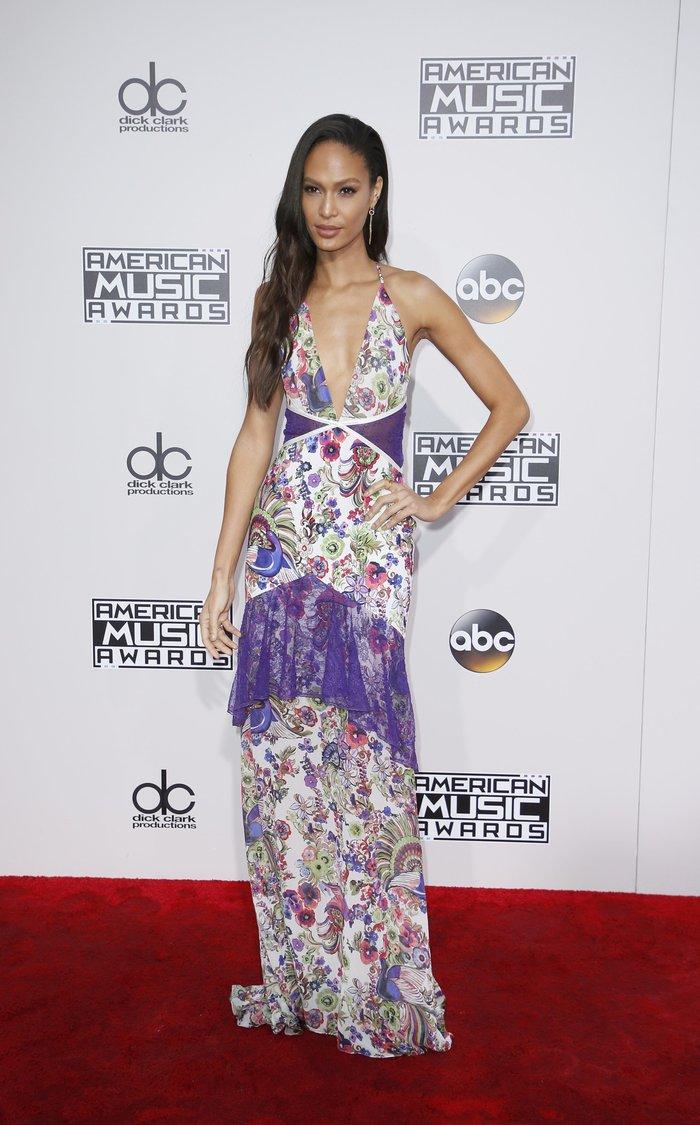 American Music Awards: Η αποθέωση του κιτς σε μια βραδιά [Εικόνες] - εικόνα 18