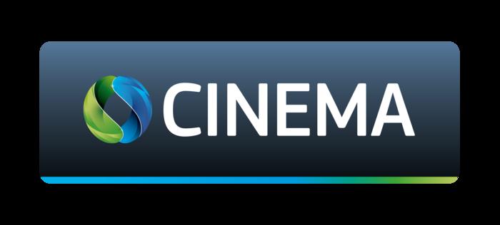 Στην COSMOTE TV οι ταινίες & σειρές πρώτης προβολής της Paramount Pictures - εικόνα 3