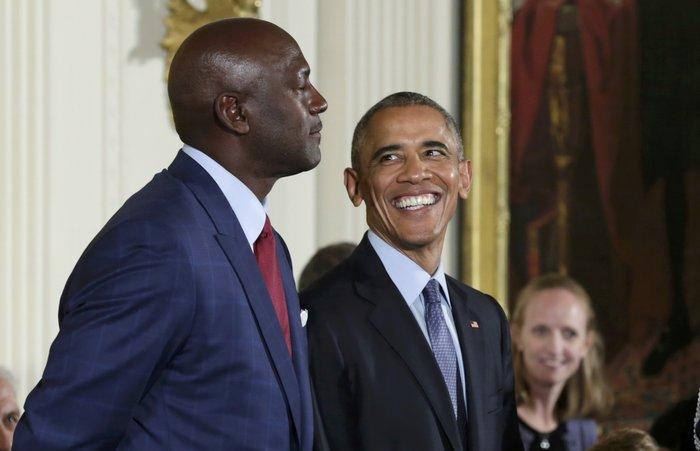 Τα δάκρυα της Ελεν ντε Τζενέρις, ο Χανκς & ο Ντε Νίρο:Η βράβευση από Ομπάμα - εικόνα 13