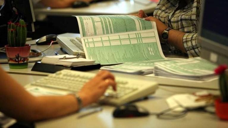 ΥΠΟΙΚ: Δεν χρειάζονται αποδείξεις για τα εισοδήματα του 2016