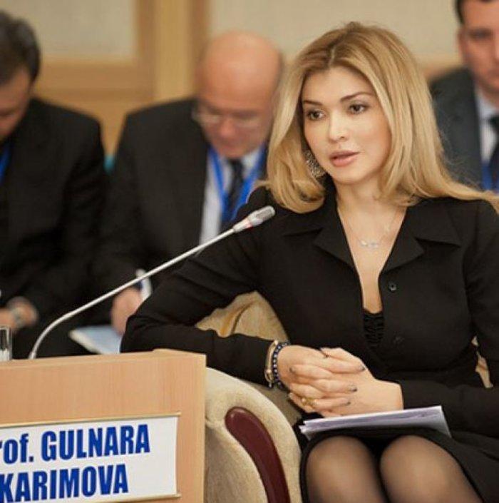 Μυστήριο με την κόρη του πρώην Προέδρου του Ουζμπεκιστάν: Νεκρή ή ζωντανή; - εικόνα 2