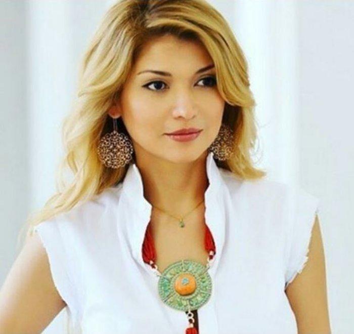 Μυστήριο με την κόρη του πρώην Προέδρου του Ουζμπεκιστάν: Νεκρή ή ζωντανή; - εικόνα 3