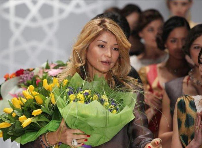 Μυστήριο με την κόρη του πρώην Προέδρου του Ουζμπεκιστάν: Νεκρή ή ζωντανή; - εικόνα 9