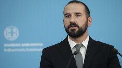 Χαμένη στη... μετάφραση η αντίδραση της κυβέρνησης σε Ερντογάν