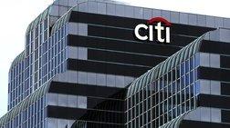 Απαισιόδοξες οι εκτιμήσεις της Citi για το ελληνικό χρέος