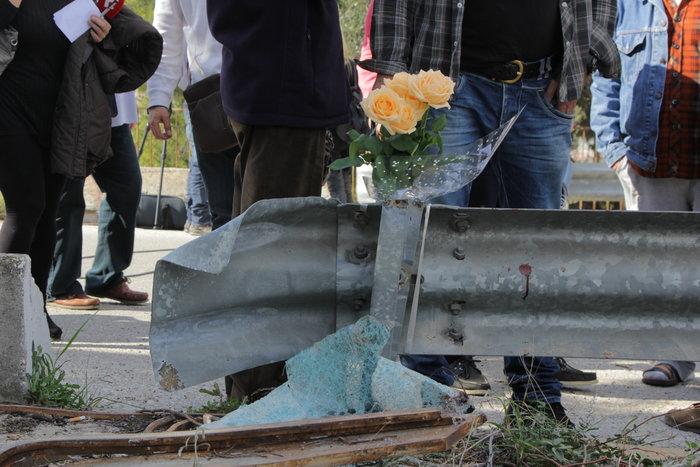 Το πόρισμα της τροχαίας για το τραγικό δυστύχημα του Παντελίδη - εικόνα 2