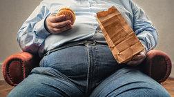 Αν πάρετε βάρος μετά από δίαιτα, φταίνε τα... μικρόβια