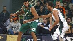 eide-niki-o-panathinaikos-meta-duo-seri-ittes-stin-euroleague