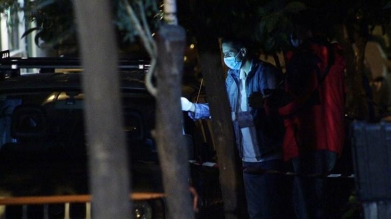 Τι ισχυρίστηκε ο 22χρονος που σκότωσε τον φοιτητή με καραμπίνα