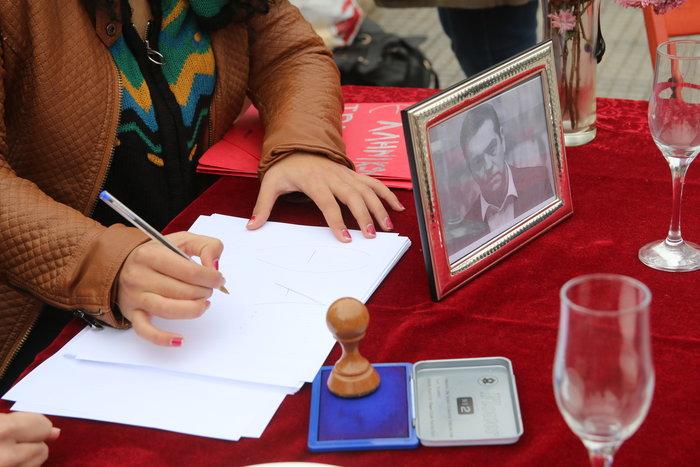 Tρόλαραν την ίδρυση Γραφείου Πρωθυπουργού Θεσσαλονίκης - εικόνα 3