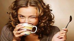 to-kras-test-tou-kafe-kanonikos-vs-ntekafeine