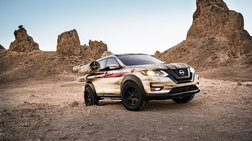 i-nissan-sto-diastima-me-to-x-trailrogue-may-the-force-be-with-them