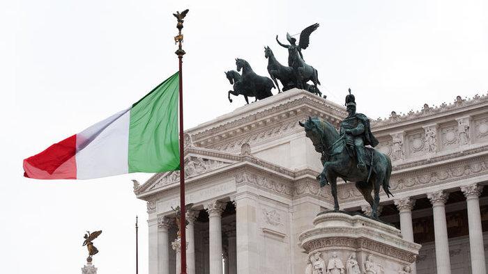 Ένα ενδεχόμενο Italexit θα έπληττε ανεπανόρθωτα τη νομισματική ένωση, εκτιμά η γερμανική Die Welt