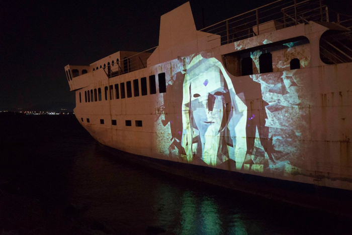 Ελευσίνα: Δυνατό ξεκίνημα για την Πολιτιστική του 2021 - εικόνα 3