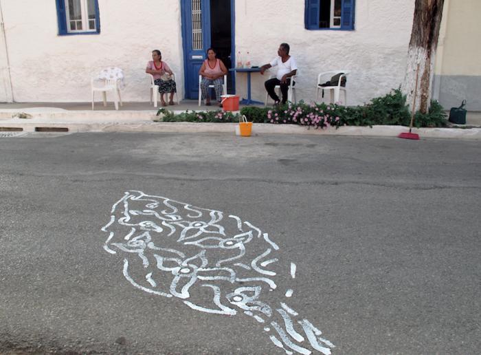Ελευσίνα: Δυνατό ξεκίνημα για την Πολιτιστική του 2021 - εικόνα 4