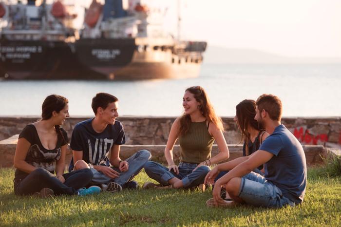 Ελευσίνα: Δυνατό ξεκίνημα για την Πολιτιστική του 2021 - εικόνα 7