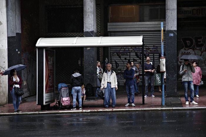 Αθήνα- το νέο Βερολίνο; Οδοιπορικό των γερμανικών εφημερίδων