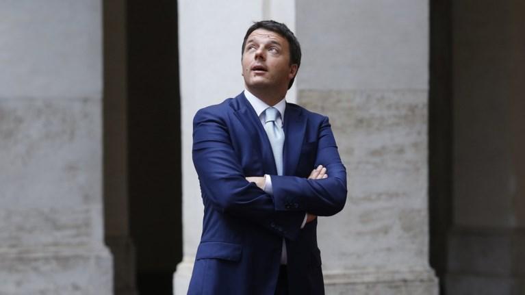 rouleta-360-dis-stin-italia-me-to-dimopsifisma-tou-rentsi