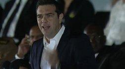aleksis-tsipras-exoume-ki-emeis-tous-dikous-mas-dunastes
