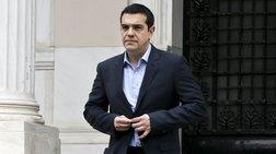 spiegel-giati-kinduneuei-me-katarreusi-i-kubernisi-tsipra