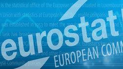 eurostat-sto-234-i-anergia-stin-ellada-sto-98-stin-eurwzwni